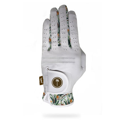 Youth Rustic Palms Glove - Palm Golf Co.