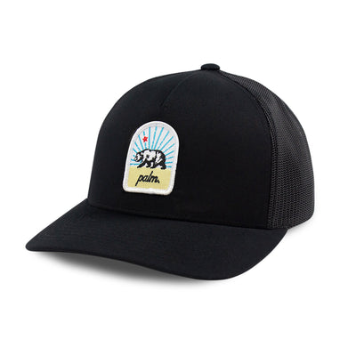 Golden State Trucker - Palm Golf Co.