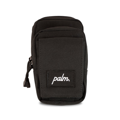 Utility Bag - Palm Golf Co.