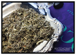 Load image into Gallery viewer, Mugwort | Homegrown Organic Witches Herb