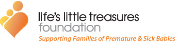 Lifes Little Treasures Foundation