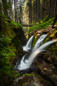 Sol-Duc-Falls-Waterfall-Olympic-National-Park-Washington-USA-Mark-Hannah-Photography