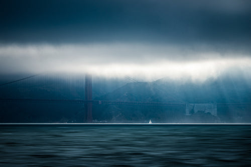 Golden-Gate-Mood-Bridge-San-Francisco-USA-Mark-Hannah-Photography