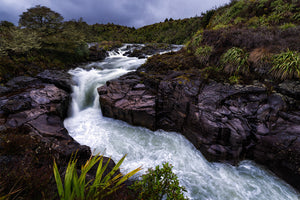 Mahuia-Rapids-Tongariro-National-Park-New-Zealand-Mark-Hannah-Photography