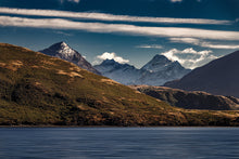 Mount-Aspiring-New-Zealand-Mountain-Lake-Wanaka-Peak-Mark-Hannah-Photography