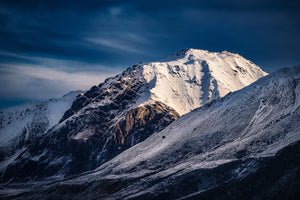 Mount-Sinclair-Canterbury-New-Zealand-Mountain-Snow-Mark-Hannah-Photography
