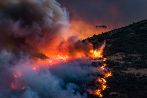 Steve-Askin-Helicopter-Port-Hills-Fire-Christchurch-New-Zealand-Mark-Hannah-Photography