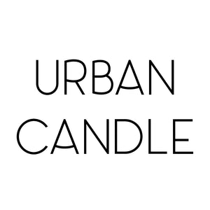 Urban Candle Company Ltd