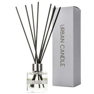 Black Pomegranate - Luxury Reed Diffuser