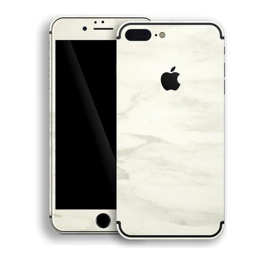 iPhone 7 Plus - Skins