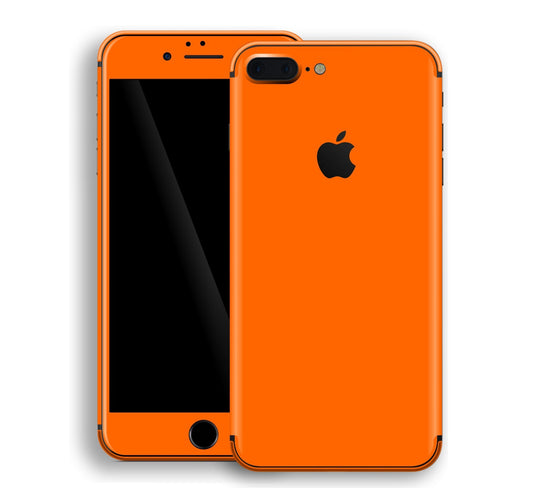 iPhone 8 Plus - Skins