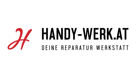 Handy-werk.at