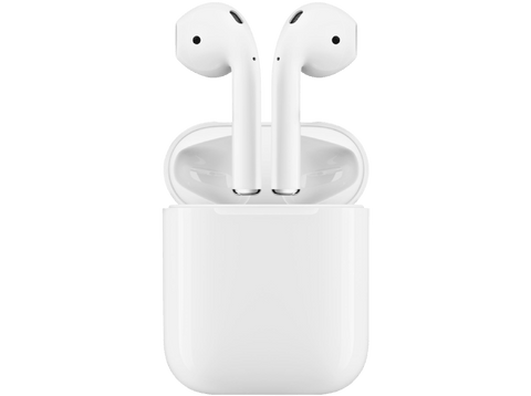 APPLE AirPods - Handy-werk.at