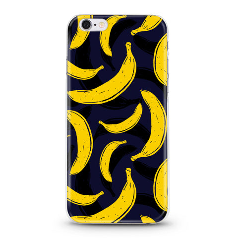 Black Banana Cover - iPhone 6 / 6s