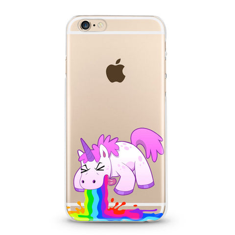 Unicorn - Handy-werk.at