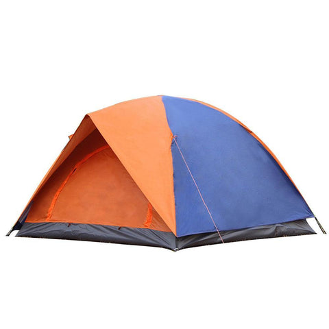 3 Person Waterproof Outdoor Camping Tent