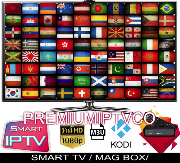 Best products including Great Bee arabic iptv box dmtn subscription