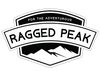 Ragged Peak
