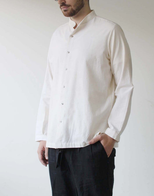 PAGI - Men's Weekend Shirt