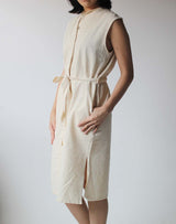 PAGI - Structured Dress