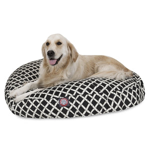 How to Choose the Perfect Large Dog Beds?