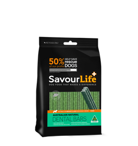 SavourLife Health & Well Being Package