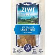 Ziwi Health and Well Being Package