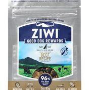 Ziwi Dog Lovers Package
