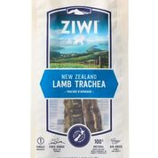 Ziwi Lamb Trachea 60g, The Dogs Stuff
