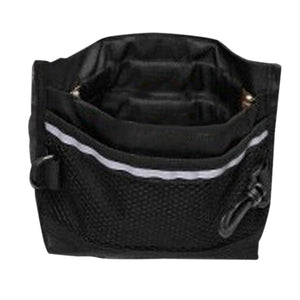 Treat Waist Bag