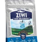 Ziwi Lamb Good Dog Rewards 85g, The Dogs Stuff