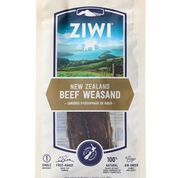 Ziwi Beef Weasand 72g, The Dogs Stuff