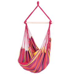Amazonas Relax Vulcano Hanging Chair - Ruby's Garden Boutique