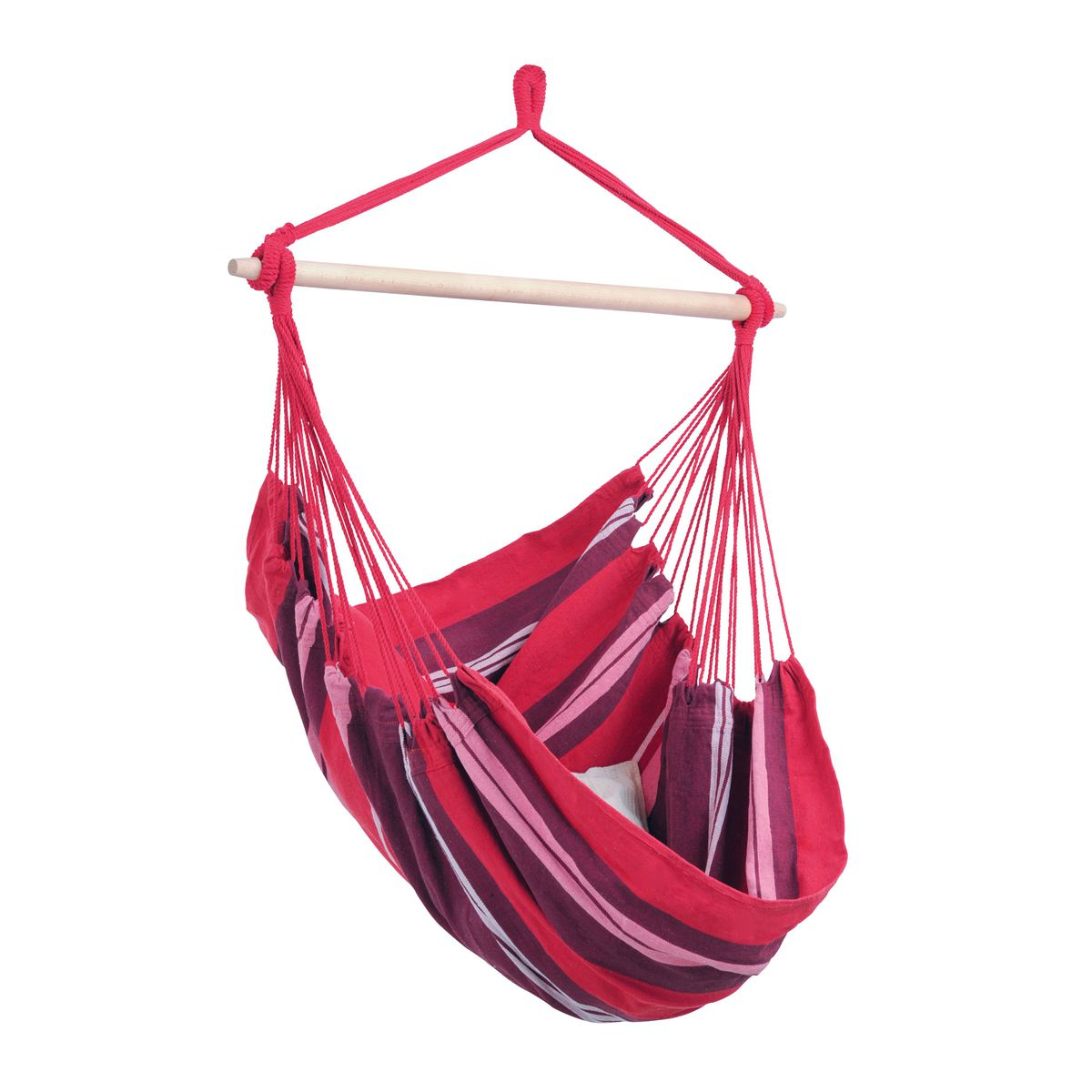 Amazonas Havanna Fuego Hanging Chair - Ruby's Garden Boutique