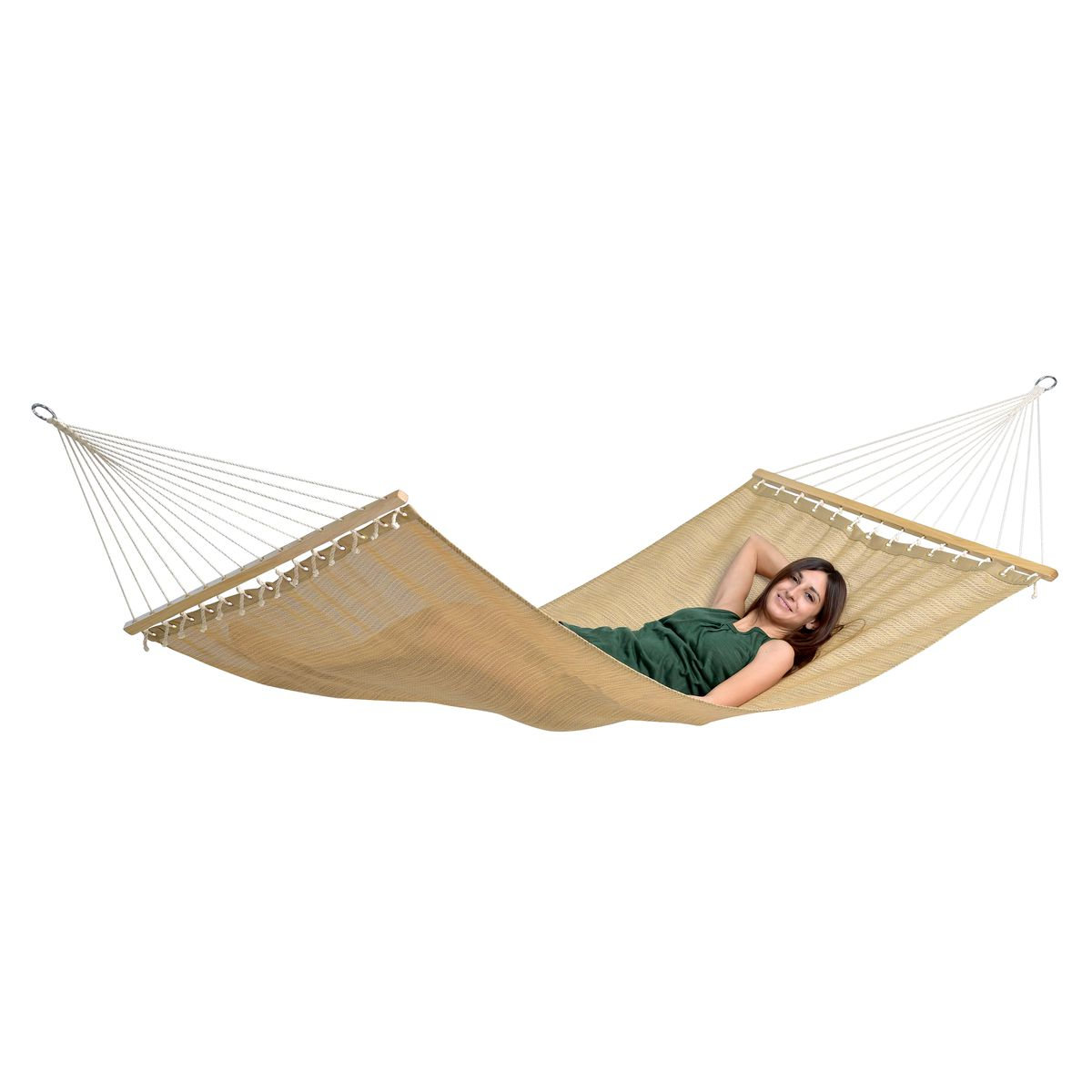 Amazonas Tropic Dream Hammock - Ruby's Garden Boutique