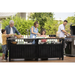 Keter Unity Chef Outdoor Kitchen