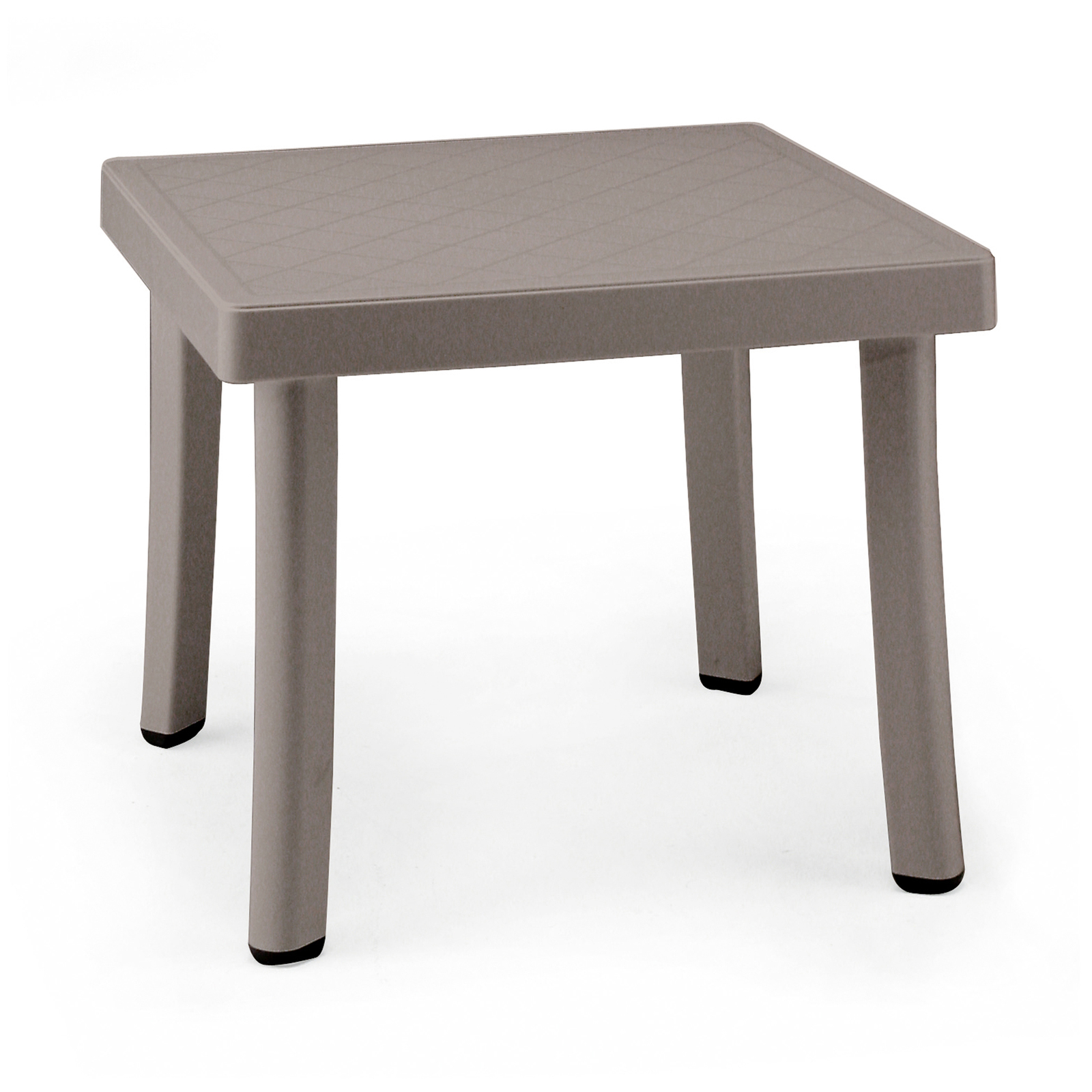 Nardi Rodi Side Table Turtle Dove