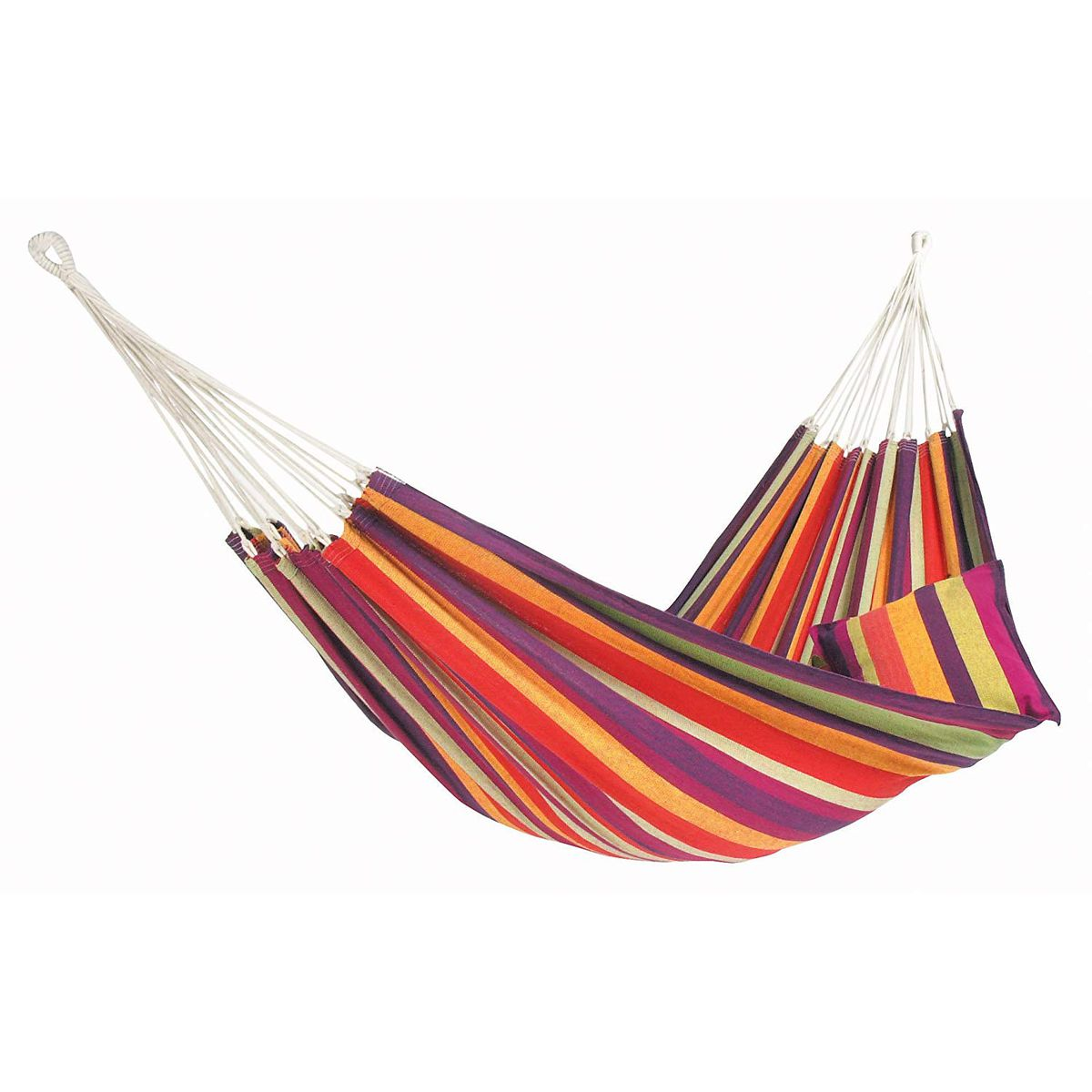 Amazonas Lambada Tropical Hammock - Ruby's Garden Boutique