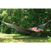 Amazonas American Dream Grey Hammock - Ruby's Garden Boutique