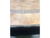 Image of Exclusive Garden Richmond 91cm Patio Table - Ruby's Garden Boutique