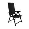Image of Nardi Darsena Chair Anthracite - Ruby's Garden Boutique