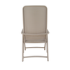 Image of Nardi Darsena Chair Turtle Dove - Ruby's Garden Boutique