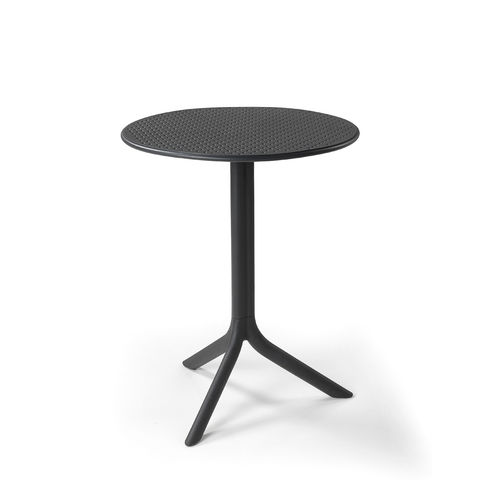 Nardi Step Table Anthracite - Ruby's Garden Boutique