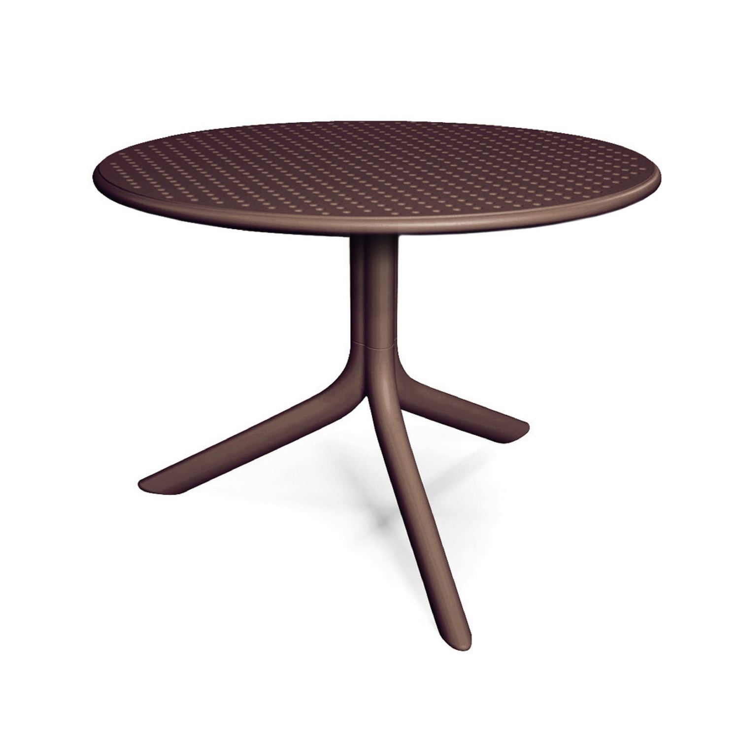 Nardi Step Height Adjustable Table Coffee - Ruby's Garden Boutique