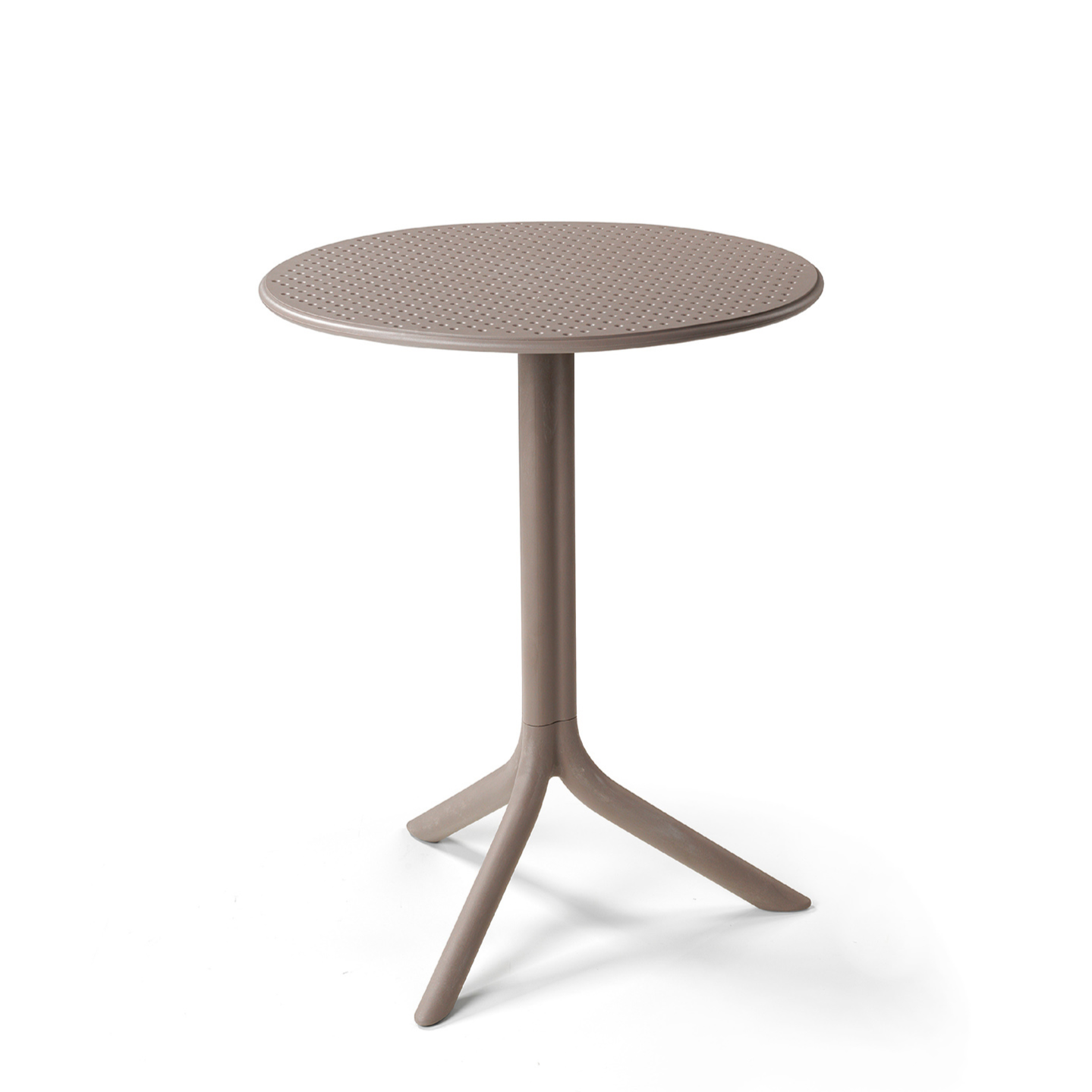 Nardi Step Table Turtle Dove - Ruby's Garden Boutique