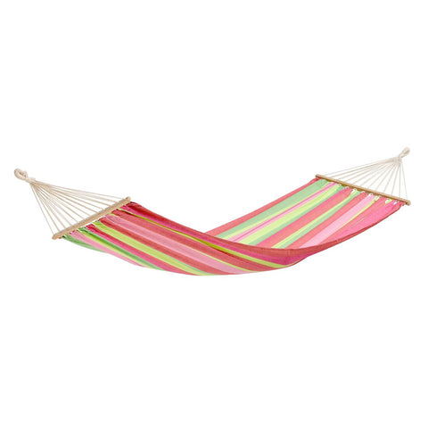 Amazonas Tonga Bubblegum Hammock - Ruby's Garden Boutique