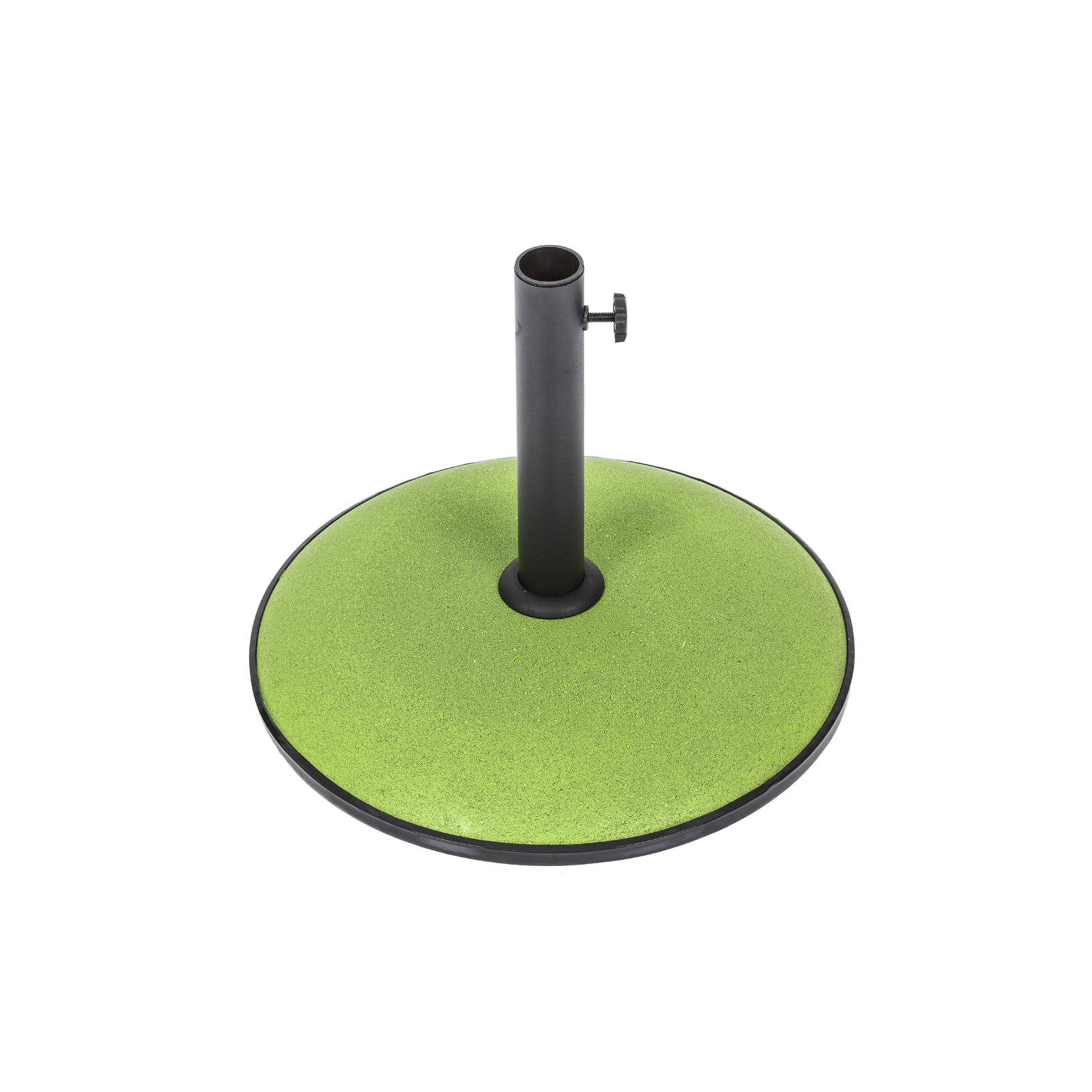 Garden Must Haves 15kg Lime Concrete Base