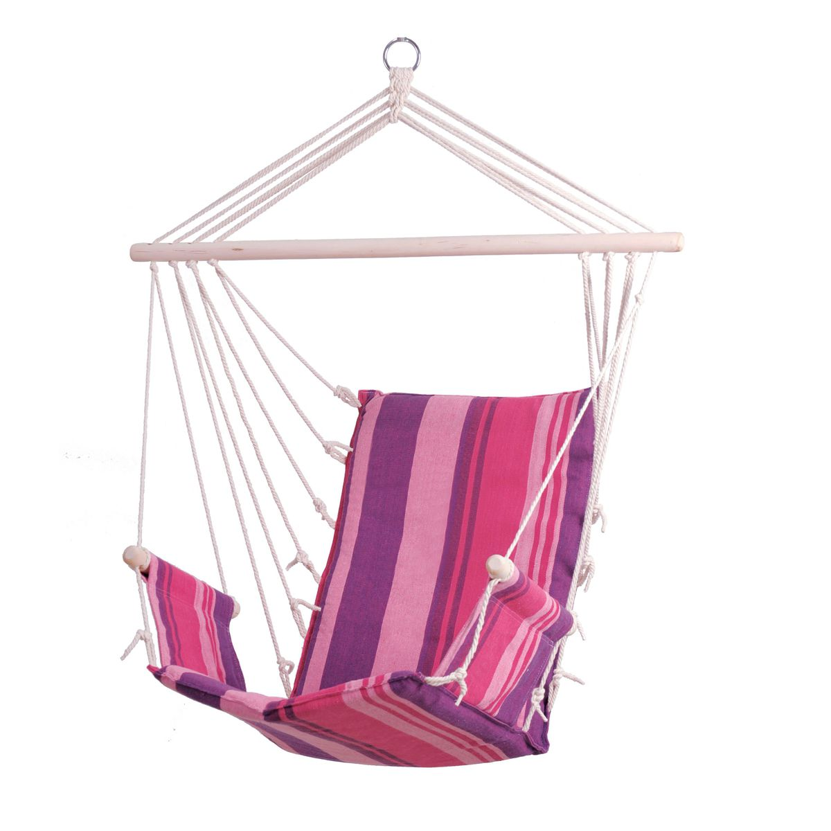 Amazonas Palau Candy Hanging Chair - Ruby's Garden Boutique