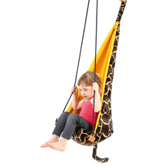Amazonas Hang Mini Giraffe - Ruby's Garden Boutique