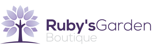 Ruby's Garden Boutique